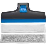 Set accesorii aspirator geamuri DIRT DEVIL DD400