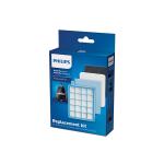 Kit filtre de schimb PHILIPS FC8058/01