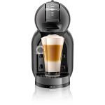 Espressor KRUPS Nescafe Dolce Gusto Mini Me KP1208, 0.8l, 1500W, negru