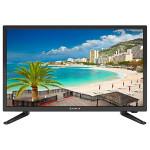Televizor LED High Definition, 60cm, VORTEX V24E19D