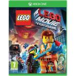 LEGO - Movie Game Xbox One