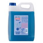 Lichid de parbriz LIQUI MOLY 6926, -60C, 5l