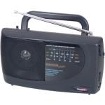 Radio portabil HAUSER TR-9202