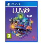 Lumo PS4