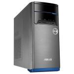 Sistem IT ASUS M32CD-RO047D, Intel® Core™ i5-6400 pana la 3.3GHz, 8GB, 2TB + 8GB cache, NVIDIA  GeForce GTX 950 2GB, Free Dos