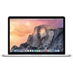"Laptop APPLE MacBook Pro cu afisaj Retina mjlt2ro/a, Intel® Core™ i7 pana la 3.7GHz, 15.4"", 16GB, 512GB, AMD Radeon R9 M370X 2GB GDDR5, OS X Yosemite - Tastatura layout RO"