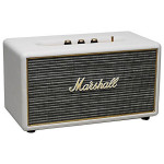 Boxa Bluetooth MARSHALL Acton, 41W, Crem