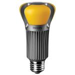 MASTER LEDbulb D 13-75W E27 827 A67