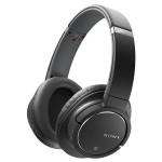Casti on-ear Bluetooth SONY MDR-ZX770BNB, Noise-Canceling, NFC, Wireless, Negru
