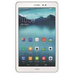 "Tableta HUAWEI MediaPad T1 8.0, Wi-Fi, 8.0"" IPS, Quad Core MSM8212 Quad-core 1.2GHz, 8GB, 1GB, Android Jelly Bean 4.3"