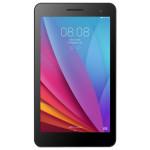 "Tableta HUAWEI MediaPad T1 7.0, Wi-Fi + 3G, 7.0"", Quad Core Spreadtrum SC7731G 1.2GHz, 8GB, 1GB, Android 4.4.2 KitKat"