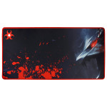 Mouse Pad MYRIA MG7701