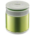Speaker portabil pentru smartphone RAPOO A3060, Green