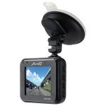 """Camera video auto DVR MIO C330, Full HD, 2"""""""