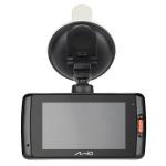 Camera video auto DVR MIO MiVue 688, Full HD