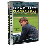 Moneyball: Arta de a invinge DVD