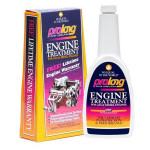 Tratament motor PROLONG MOT236, AFMT+, 0.236l