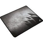 Mouse pad CORSAIR MM300 Medium