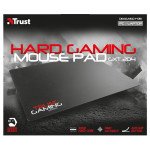 Mouse Pad Hard GXT 204