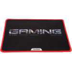 Mouse Pad MARVO G14, Black