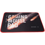 Mouse Pad MARVO G16, Black