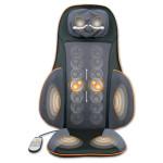 Husa de scaun pentru masaj MEDISANA MC825