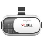 Ochelari realitate virtuala MYRIA MY9801