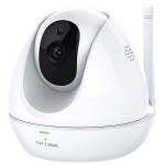 Camera IP Wireless TP-LINK NC450, zi/noapte