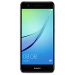 Smartphone HUAWEI Nova 32GB DUAL SIM Titanium Grey