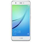 Smartphone HUAWEI Nova 32GB DUAL SIM Mystic Silver