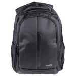 """Rucsac laptop NATEC Dromader 2 NTO-0579, 15.6"""", negru"""
