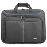 "Geanta laptop NATEC Doberman NTO-0768, 15.6"", negru"