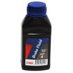Lichid frana TRW PFB425 DOT4, 0.25l