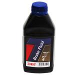 Lichid frana TRW PFB450 DOT4, 0.5l