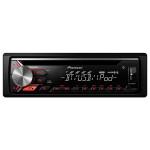 CD player auto PIONEER DEH-3900BT, 4x50W, 1DIN, USB, Bluetooth