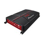 Amplificator auto PIONEER GM-A5702, 2X250W (2Ohm)