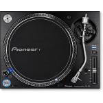 Pick-up profesional PIONEER PLX-1000