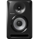 Monitor DJ PIONEER S-DJ50X, negru