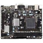 Placa de baza ASROCK 960GM-VGS3 FX, socket AM3+, 2xDDR3, 4xSATA2, mATX, bulk