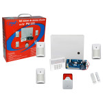 Kit sistem de alarma PNI 205