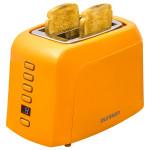 Prajitor de paine OURSSON TO2145D/OR, 800W, portocaliu