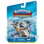 Figurina Jet Stream - Skylanders Superchargers
