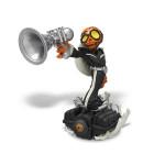 Figurina  Frightful Fiesta - Skylanders Superchargers