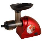 Masina pentru pasta de rosii/fructe moi ROHNSON R545, 1000W