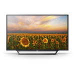 Televizor LED Full HD, USB HDD Recording, 102cm, SONY KDL-40RD450B