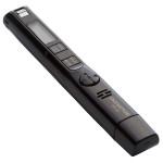 Reportofon digital OLYMPUS VP-10, 4GB, negru
