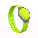 Bratara Fitness MISFIT Flash, Green