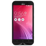 Smartphone ASUS ZenFone Zoom ZX551ML 64GB Black