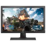"Monitor LED TN BENQ Zowie RL2455, 24"", Full HD, negru"
