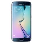 "Smartphone SAMSUNG Galaxy S6 Edge, 5.1"", 16MP, 3GB RAM, 4G, Octa-Core, 32GB, Black"